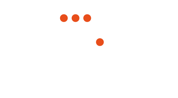 Image of Brilliant Businesses Logo